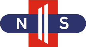 NS Logo-oud.png